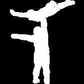 partner-acrobatics-white.png
