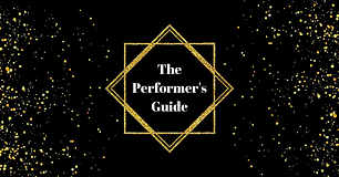 Performers Guide.png