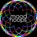 moodhoops logo.png