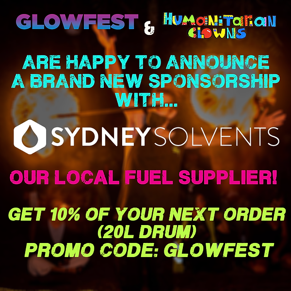 sydney solvents.png