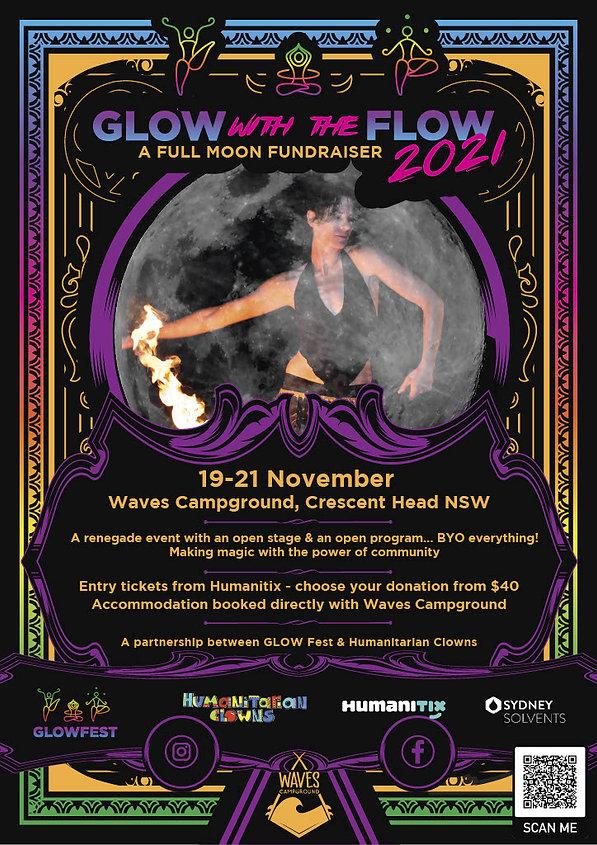 GLOWwiththeFLOW_Poster1024_1.jpg