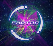 photon%20performance_edited.jpg