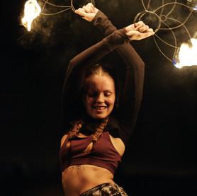 2021_Glow-Fest_144.jpg
