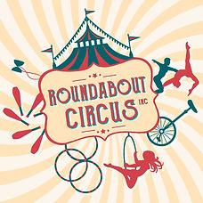 Roundabout Colour FINAL.jpg