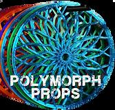 polymorph props logo.png