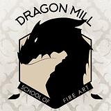 dragon mill.png