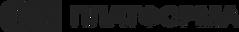 logo platforma (1).png