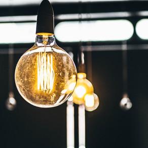 """Инициатива по установке """"умных"""" счетчиков поможет  офисам стать более """"зелеными"""""""