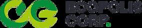 logo.84e2e54c.png