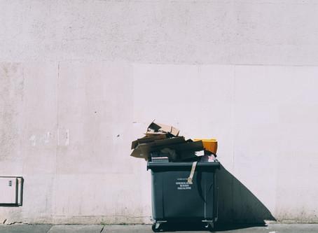 Как развивается инфраструктура для отрасли переработки отходов в столичном регионе