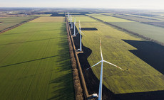 """Как компании купить """"зеленую"""" электроэнергию?"""