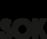 лого сок.png