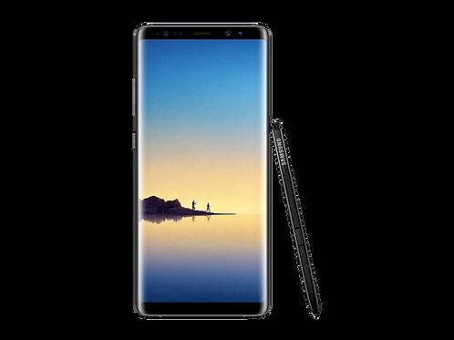Сотовый телефон Samsung Galaxy Note8 (SM-N950FD)