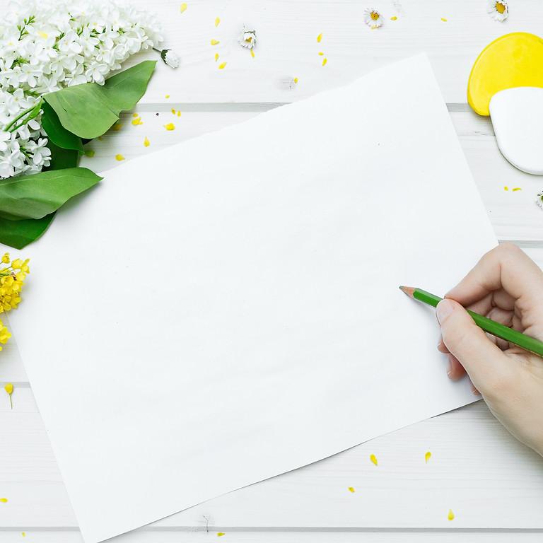 Всё об экологичной бумаге и печати на офисных объектах