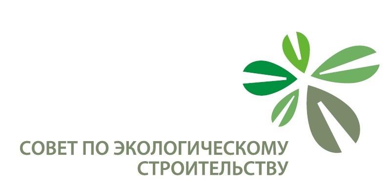rugbc logo rus