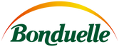Logo_Bonduelle.svg.png
