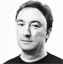 Михаил Бабенко.jpg