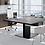 Thumbnail: Система мебели для кабинетов руководителей P2
