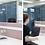 Thumbnail: Защитные экраны  Shielded