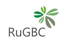rugbc logo (1).jpg