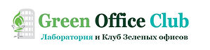 logo_new.jpg