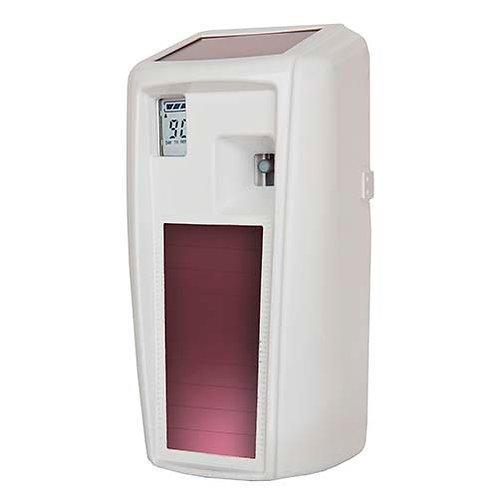Система освежения воздуха Microburst 3000