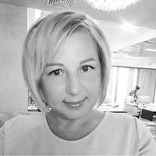 Оксана Толстокрова.jpg
