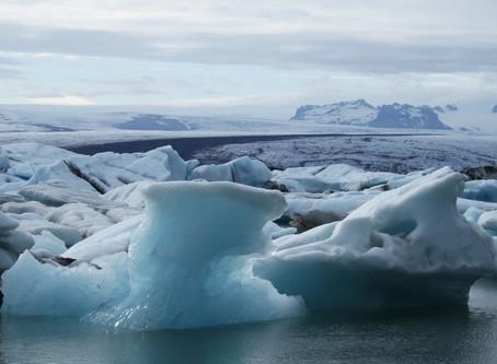 Доклад о подходах к адаптации к изменениям климата в РФ от Росгидромета