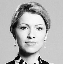 Елена Семилетова.jpg