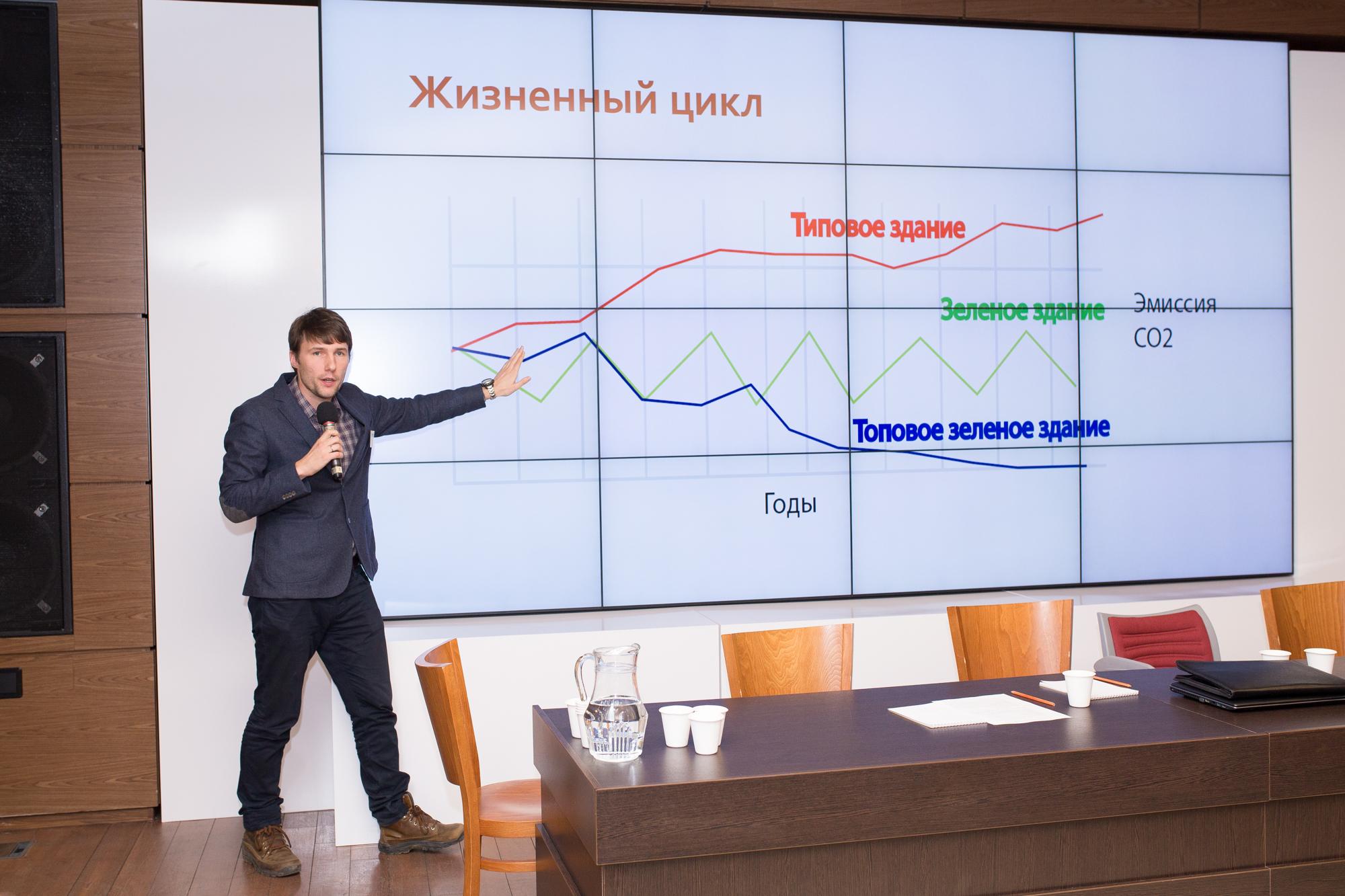Игорь Реунов