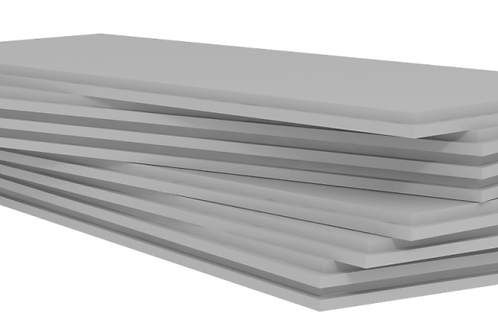 Экструзионный пенополистирол Технониколь XPS CARBON SAND