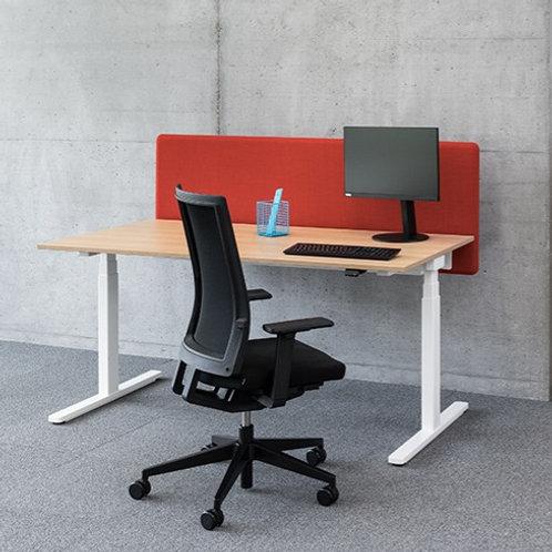 Стол с подъемным механизмом  Level Lift