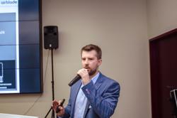 Александр Гирявенко