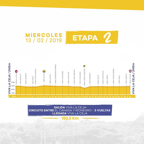 tour colombia 2019-2.jpeg