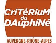 criterium logo.jpg