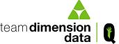 Logo-2018-Web.png
