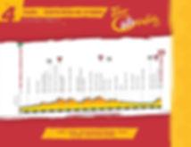 TC-UCI-2020-ETAPA4-corr.jpg