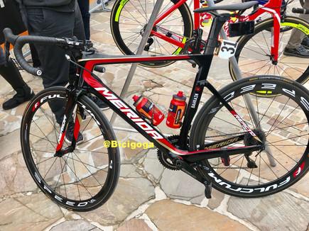 Bici-Nibali.jpg