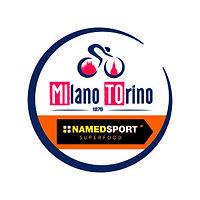 milano-torino-7-300x300.jpg