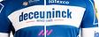 deceuninck.png