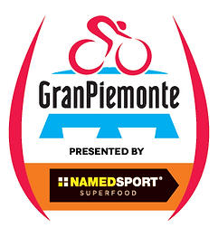gran_piemonte_logo.png