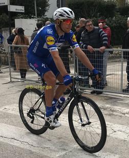 Philippe-Gilbert.jpg