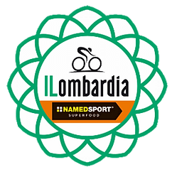 Il-Lombardia-New-Logo.png