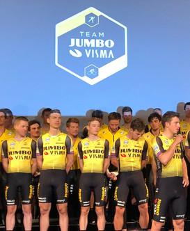 Team Jumbo