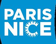 Paris-Nice_logo.png