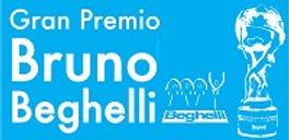 beghelli_logo.jpg