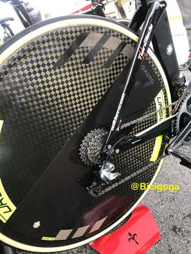 bicis17.jpeg