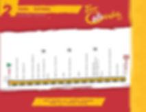 TC-UCI-2020-ETAPA2.jpg