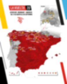 MAPA VUELTA 2020.jpg