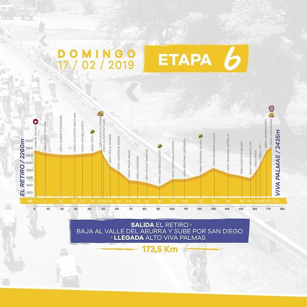 tour colombia 2019-6.jpeg
